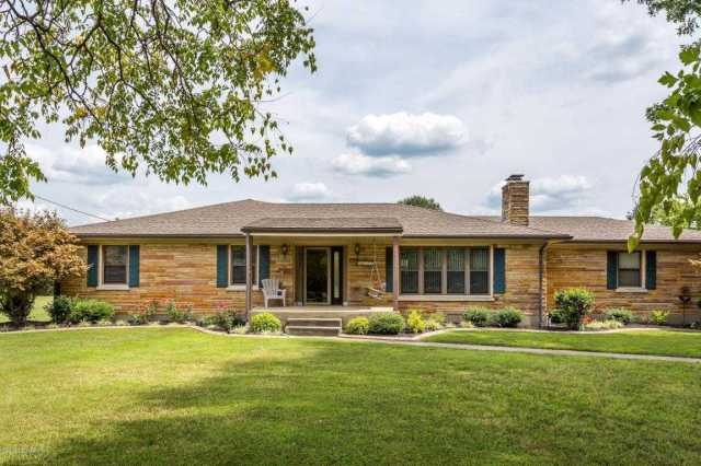 $475,000 - 3Br/3Ba -  for Sale in None, Louisville