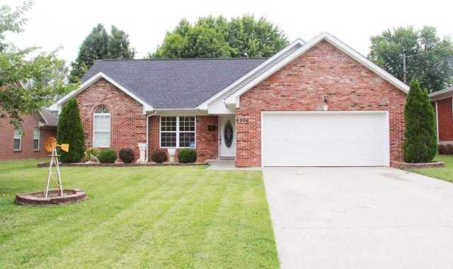 $199,500 - 3Br/2Ba -  for Sale in Cheri Village, Louisville