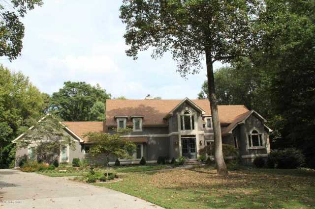 $675,000 - 4Br/6Ba -  for Sale in Edgewood Manor, Pewee Valley