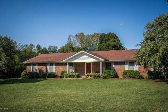 $489,000 - 3Br/3Ba -  for Sale in None, Louisville