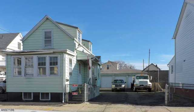 $334,900 - 3Br/1Ba -  for Sale in Elizabeth City