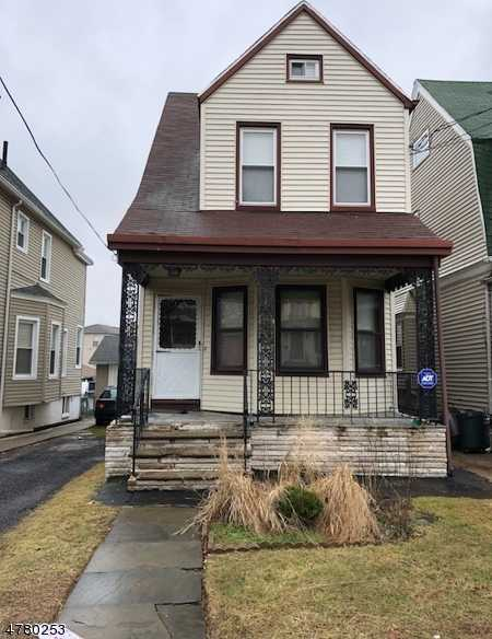 $210,000 - 2Br/1Ba -  for Sale in Elizabeth City