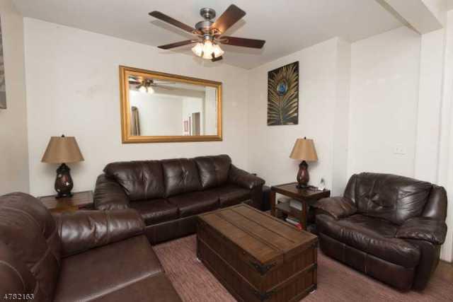 $315,000 - 4Br/2Ba -  for Sale in Elizabeth City