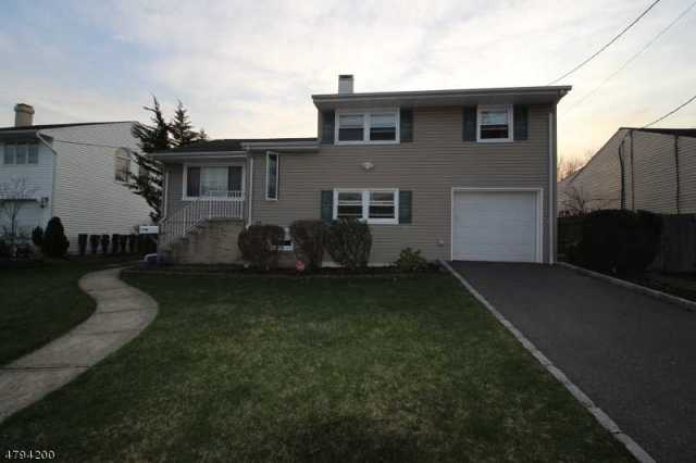 $369,000 - 3Br/2Ba -  for Sale in Colonia, Woodbridge Twp.
