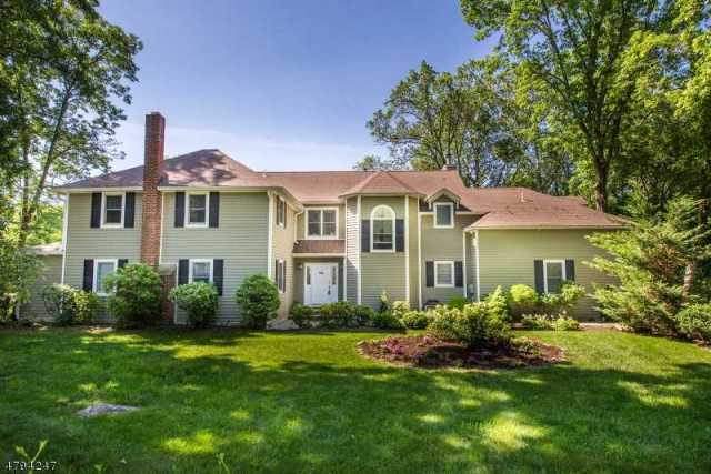 $1,149,000 - 5Br/4Ba -  for Sale in Mountain Lakes Boro