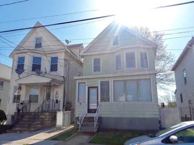 $257,000 - 3Br/1Ba -  for Sale in Elizabeth City