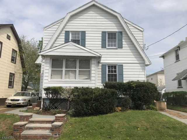 $249,999 - 3Br/1Ba -  for Sale in Elizabeth City