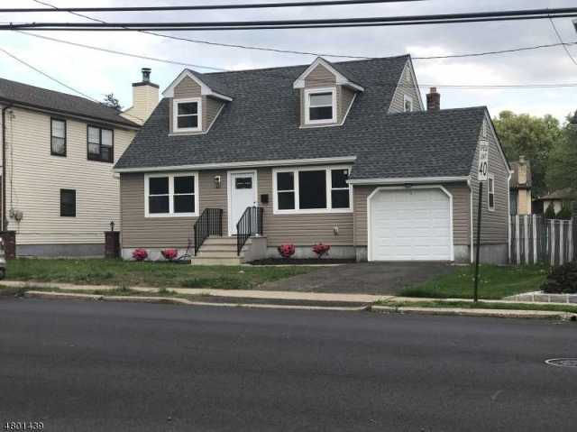 $384,500 - 4Br/2Ba -  for Sale in Morris, Union Twp.