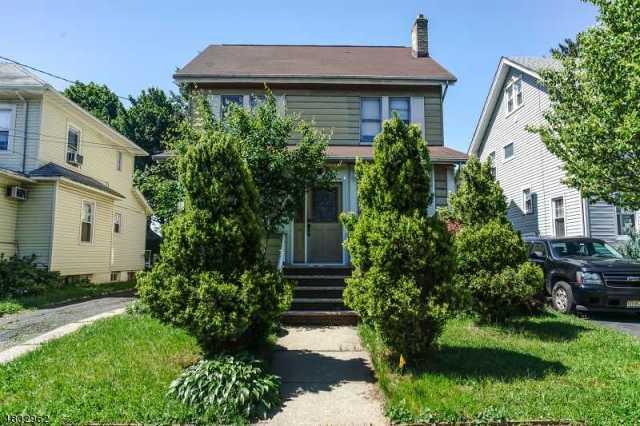 $280,000 - 4Br/2Ba -  for Sale in Elmora Hills, Elizabeth City