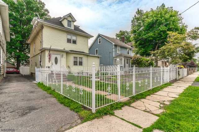 $370,000 - 4Br/2Ba -  for Sale in Elizabeth City