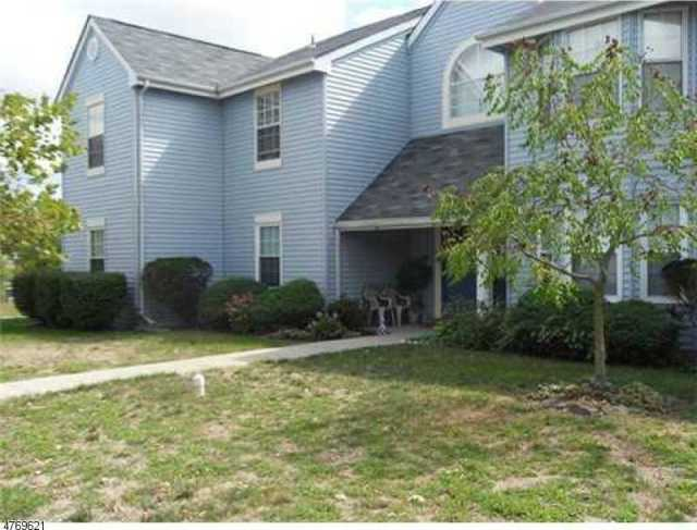 $197,500 - 2Br/2Ba -  for Sale in South Brunswick Twp.