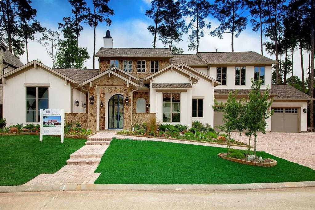 tamarah courtright curtis montgomery county tx real estate search