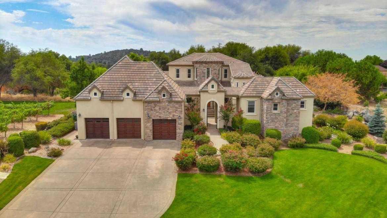 $1,850,000 - 4Br/4Ba -  for Sale in Cambridge Estate, Loomis
