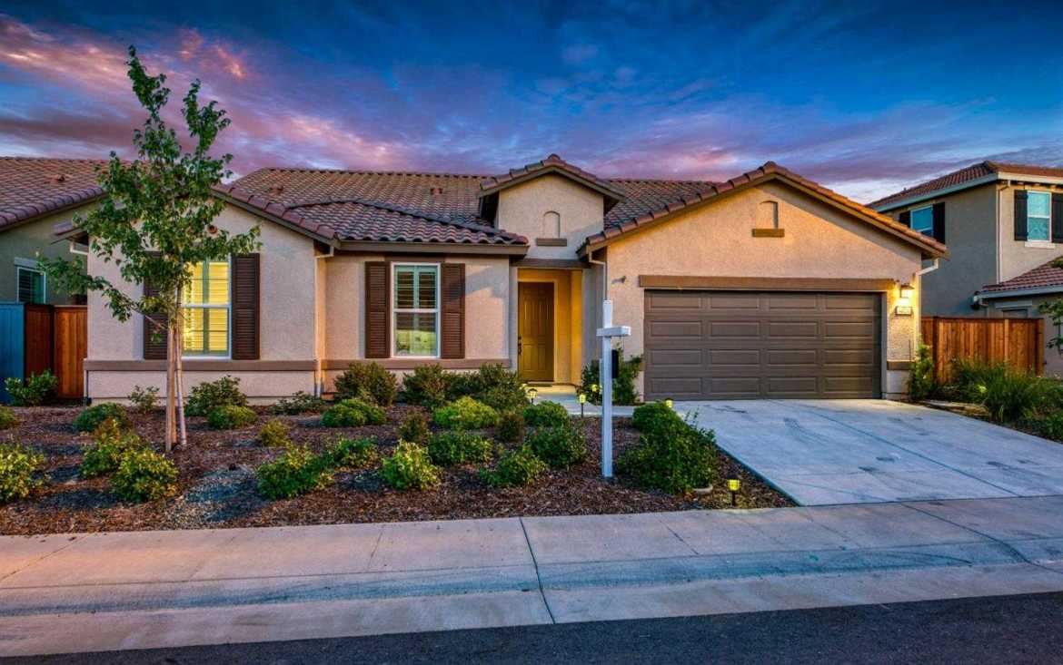 $559,000 - 4Br/3Ba -  for Sale in Primrose At West Park, Roseville