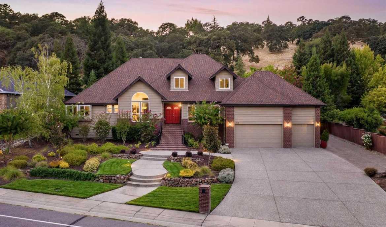 $895,000 - 4Br/4Ba -  for Sale in Clover Valley Estates, Rocklin