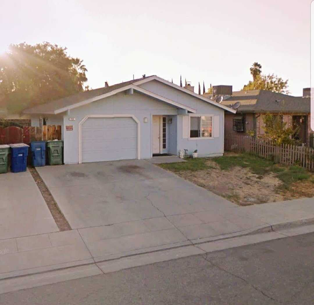 $169,900 - 3Br/2Ba -  for Sale in Madera