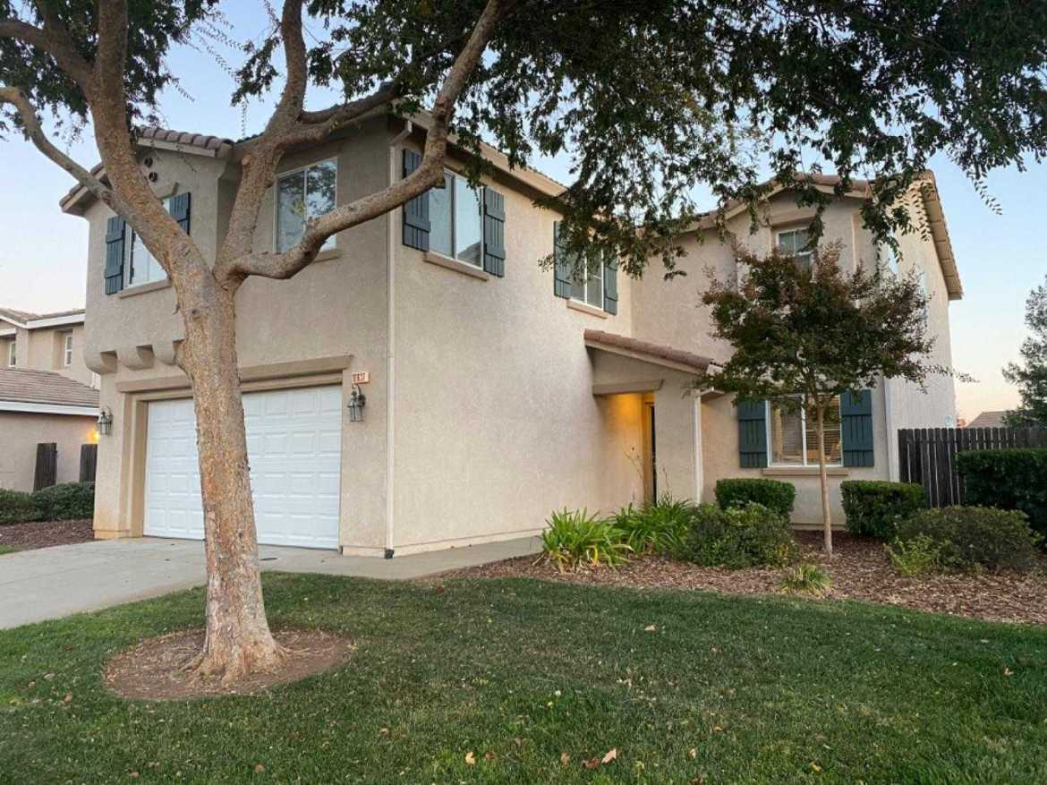 $425,000 - 3Br/3Ba -  for Sale in Mather