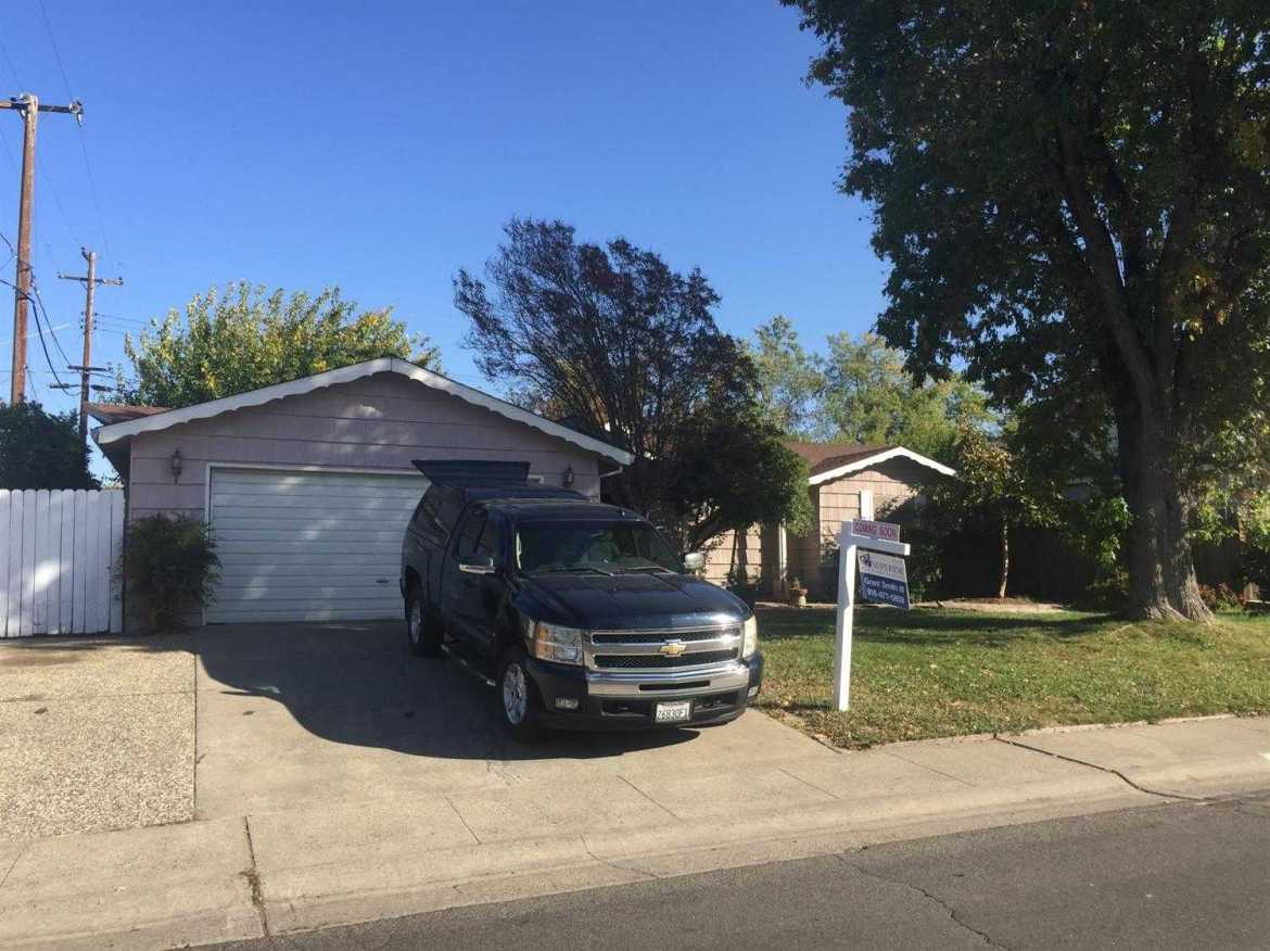 $429,000 - 3Br/2Ba -  for Sale in Carmichael