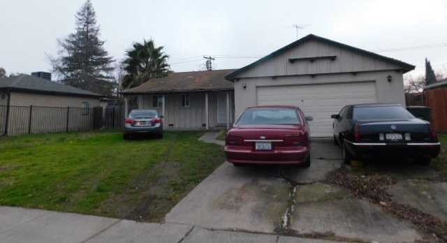 $239,900 - 3Br/2Ba -  for Sale in Sacramento