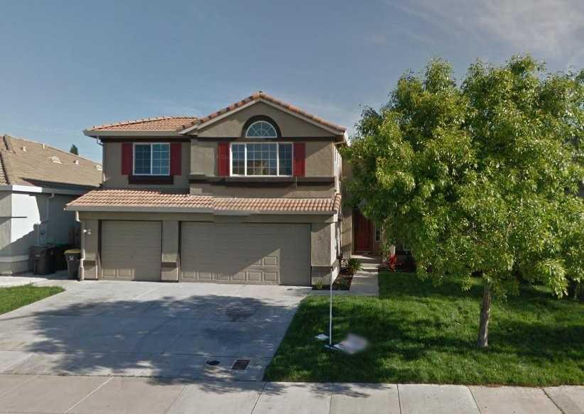 $445,000 - 5Br/3Ba -  for Sale in Weston Ranch, Stockton