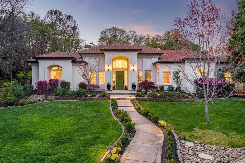 $1,545,000 - 4Br/5Ba -  for Sale in Sierra Foothills Estates, Auburn