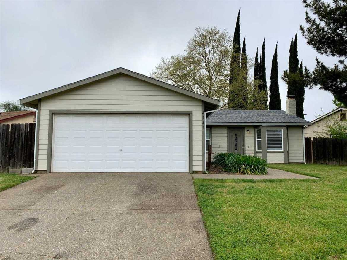 $339,000 - 3Br/1Ba -  for Sale in Cordova Woods, Rancho Cordova