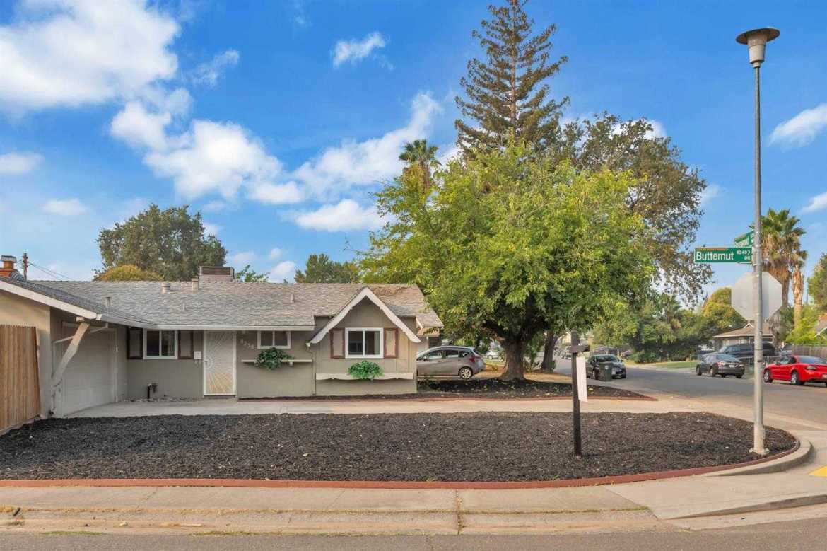 $315,000 - 3Br/1Ba -  for Sale in Citrus Heights