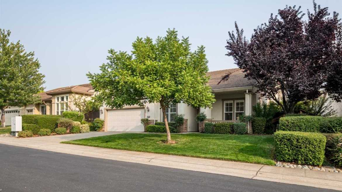$559,950 - 2Br/2Ba -  for Sale in Rocklin