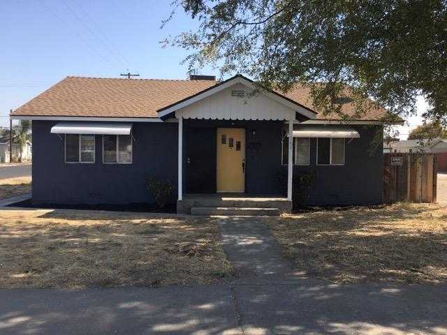 $315,000 - 2Br/1Ba -  for Sale in Manteca