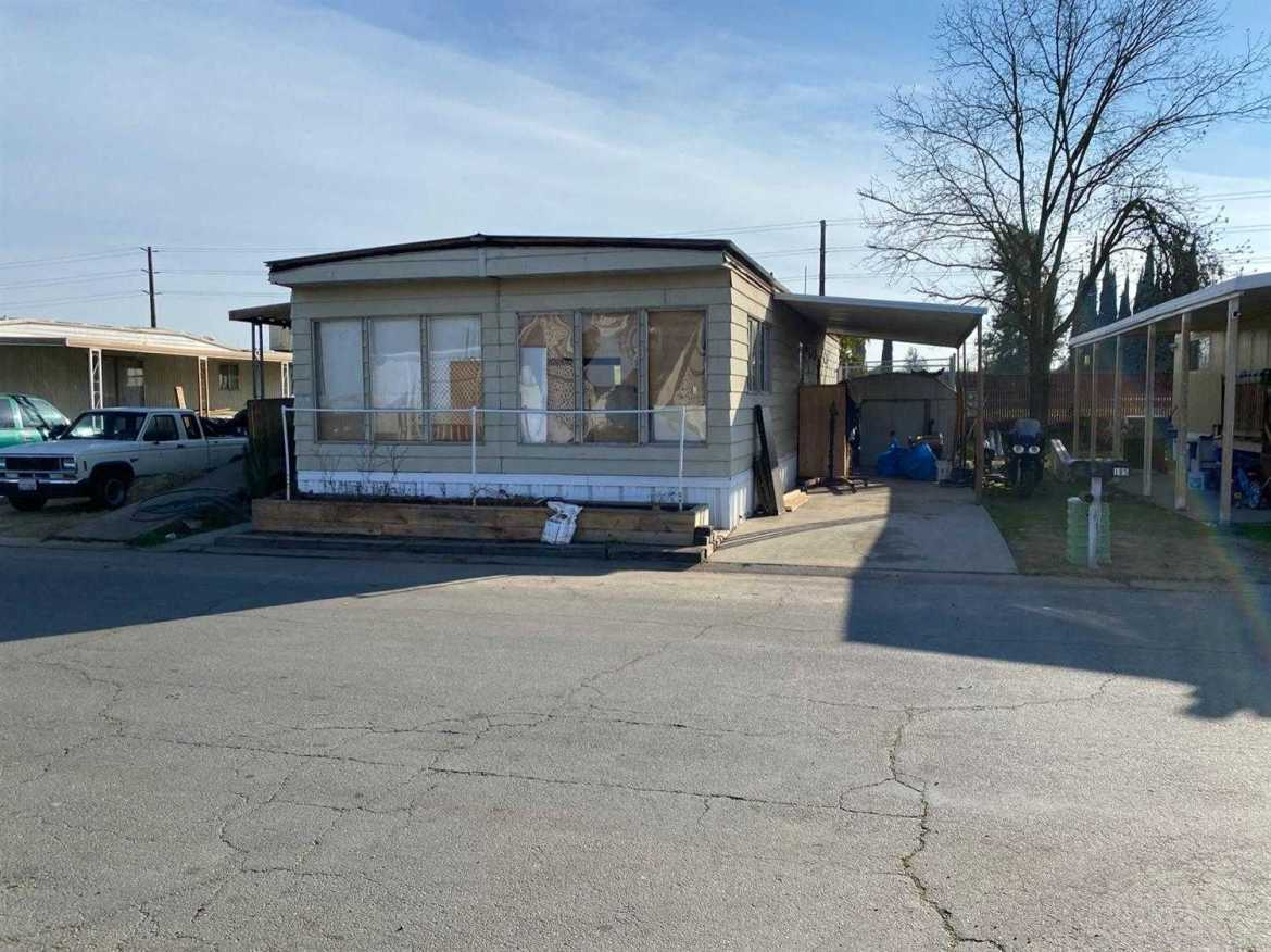 $55,000 - 2Br/2Ba -  for Sale in Ceres