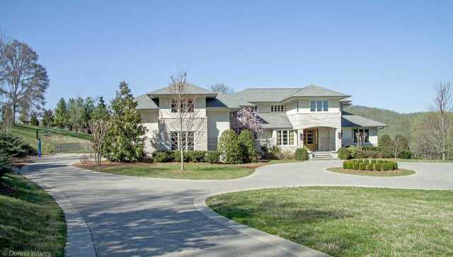 $2,990,000 - 6Br/9Ba -  for Sale in Between The Harpeths Sec 1, Nashville