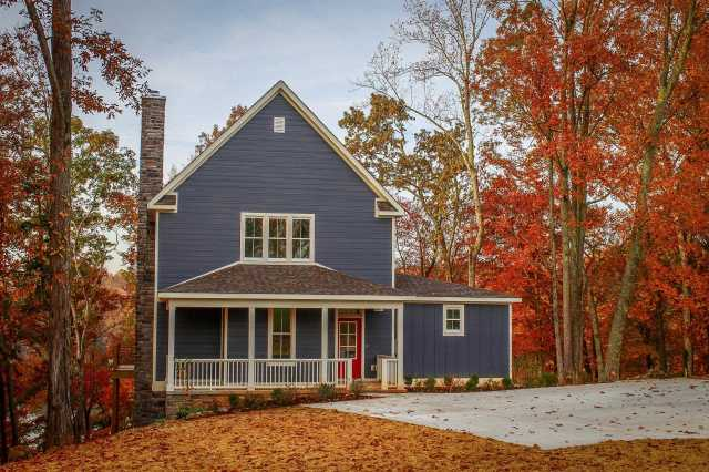 $529,000 - 5Br/5Ba -  for Sale in Fanning Bend Ph I, Winchester