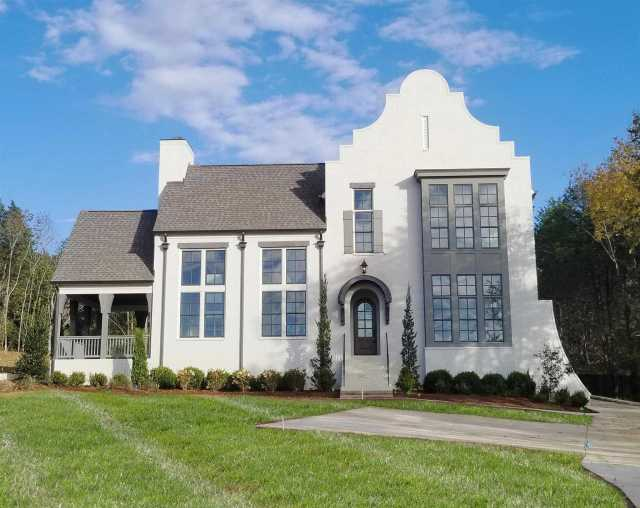 $2,125,000 - 5Br/7Ba -  for Sale in Johnson Cove, Brentwood