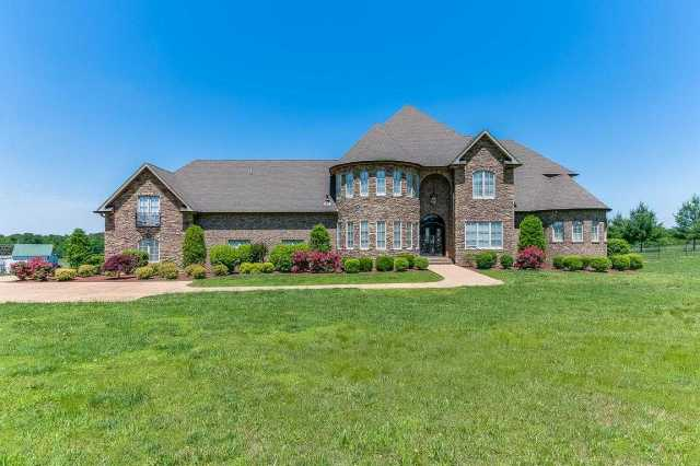 $1,149,900 - 4Br/4Ba -  for Sale in N/a, White House