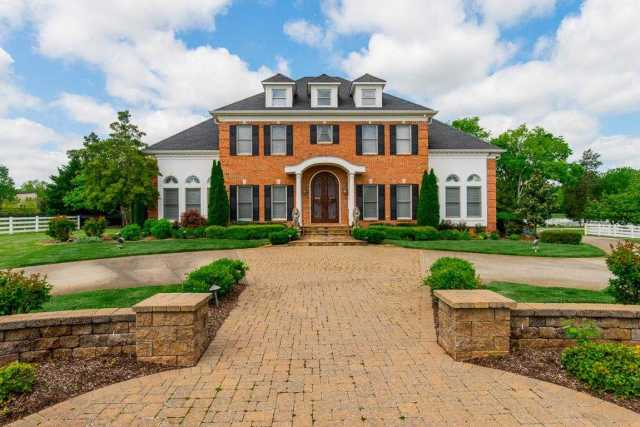 $2,400,000 - 5Br/5Ba -  for Sale in N/a, Murfreesboro
