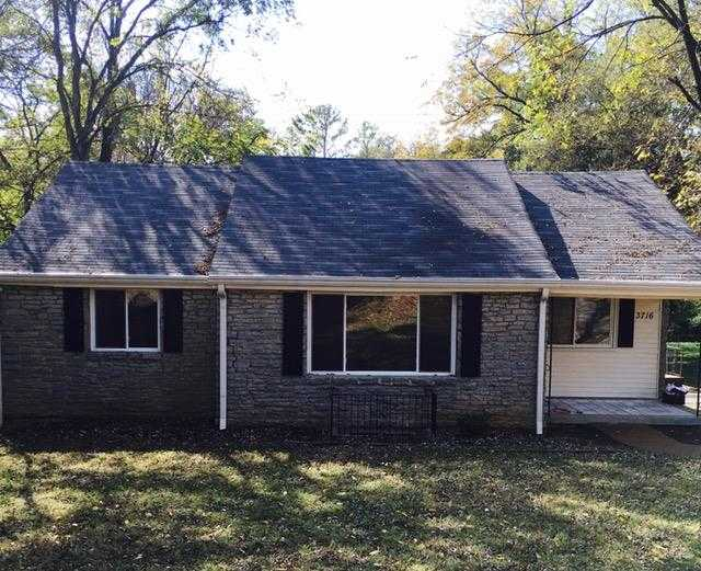 $369,900 - 4Br/2Ba -  for Sale in Inglewood Terrace, Nashville