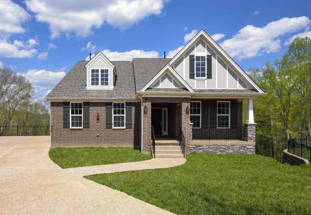 $465,825 - 5Br/4Ba -  for Sale in Heartland Reserve Lot 32, Fairview