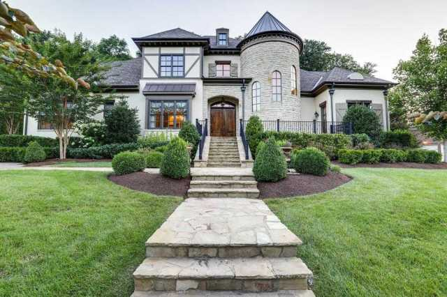 $2,075,000 - 5Br/6Ba -  for Sale in Windstone Ph 2, Brentwood