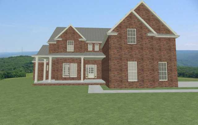 $435,483 - 5Br/5Ba -  for Sale in Hartley Hills, Clarksville
