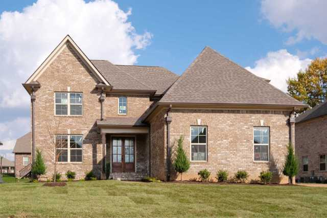$489,900 - 4Br/4Ba -  for Sale in Autumn Ridge, Spring Hill