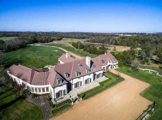 $8,500,000 - 4Br/7Ba -  for Sale in Hwy 231, Shelbyville