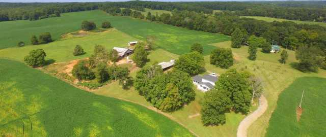 $699,900 - 4Br/3Ba -  for Sale in 159 Acre Farm, Dickson
