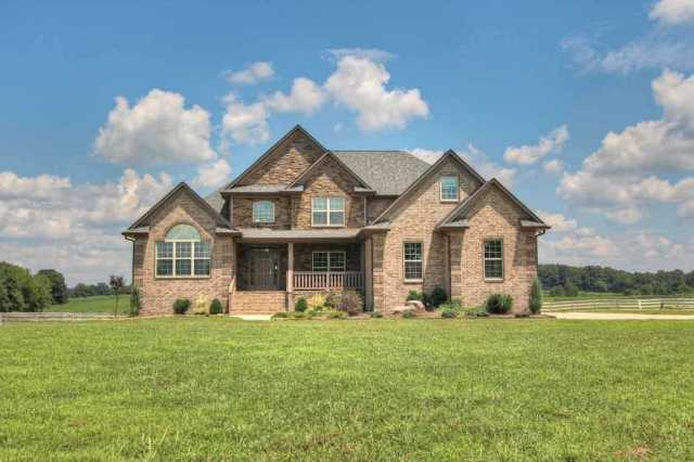 $699,900 - 4Br/5Ba -  for Sale in David W Rhodes, Lascassas