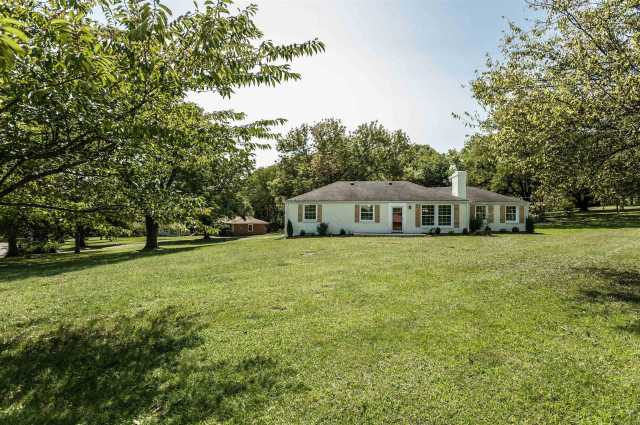 $259,900 - 3Br/1Ba -  for Sale in Oakland Acres, Madison