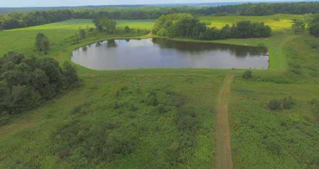 $3,995,000 - 3Br/2Ba -  for Sale in Over 1,000 Ac Farm, Charlotte