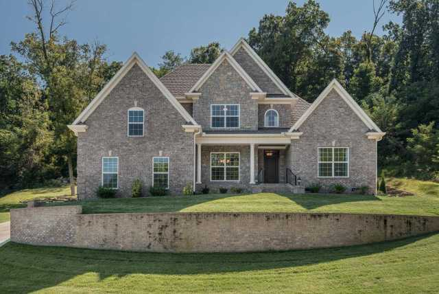 $699,000 - 6Br/4Ba -  for Sale in Woods Of West Meade, Nashville