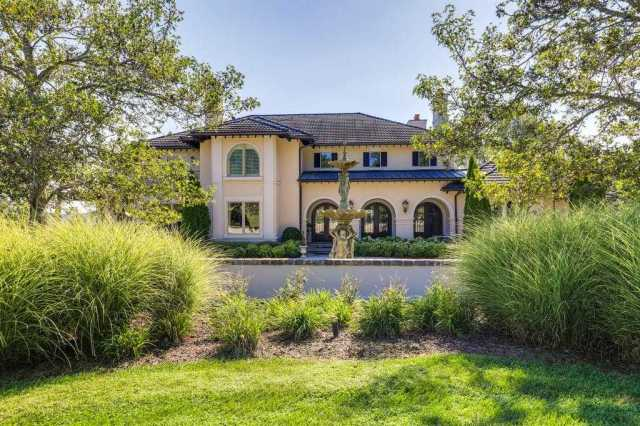 $3,999,000 - 4Br/6Ba -  for Sale in Boxley Springs, Franklin