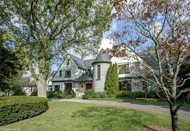 $2,795,000 - 5Br/6Ba -  for Sale in Hill Place, Nashville