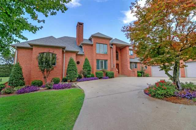 $2,250,000 - 5Br/6Ba -  for Sale in N/a, Lebanon