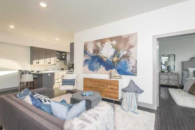 $405,000 - 2Br/2Ba -  for Sale in Eighth South, Nashville